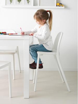 Valeurs sûres IKEA pour les petits