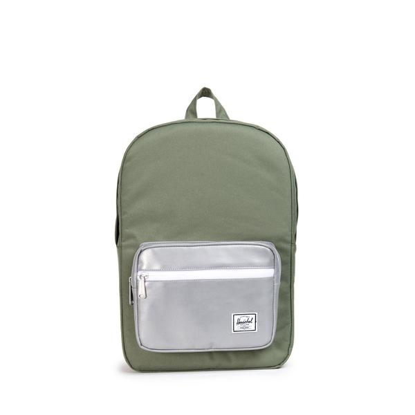 Sac Herschel Pop Quiz 69,99$