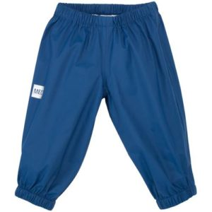 Pantalon MEC 20$