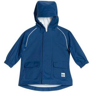 Manteau de pluie MEC 49$