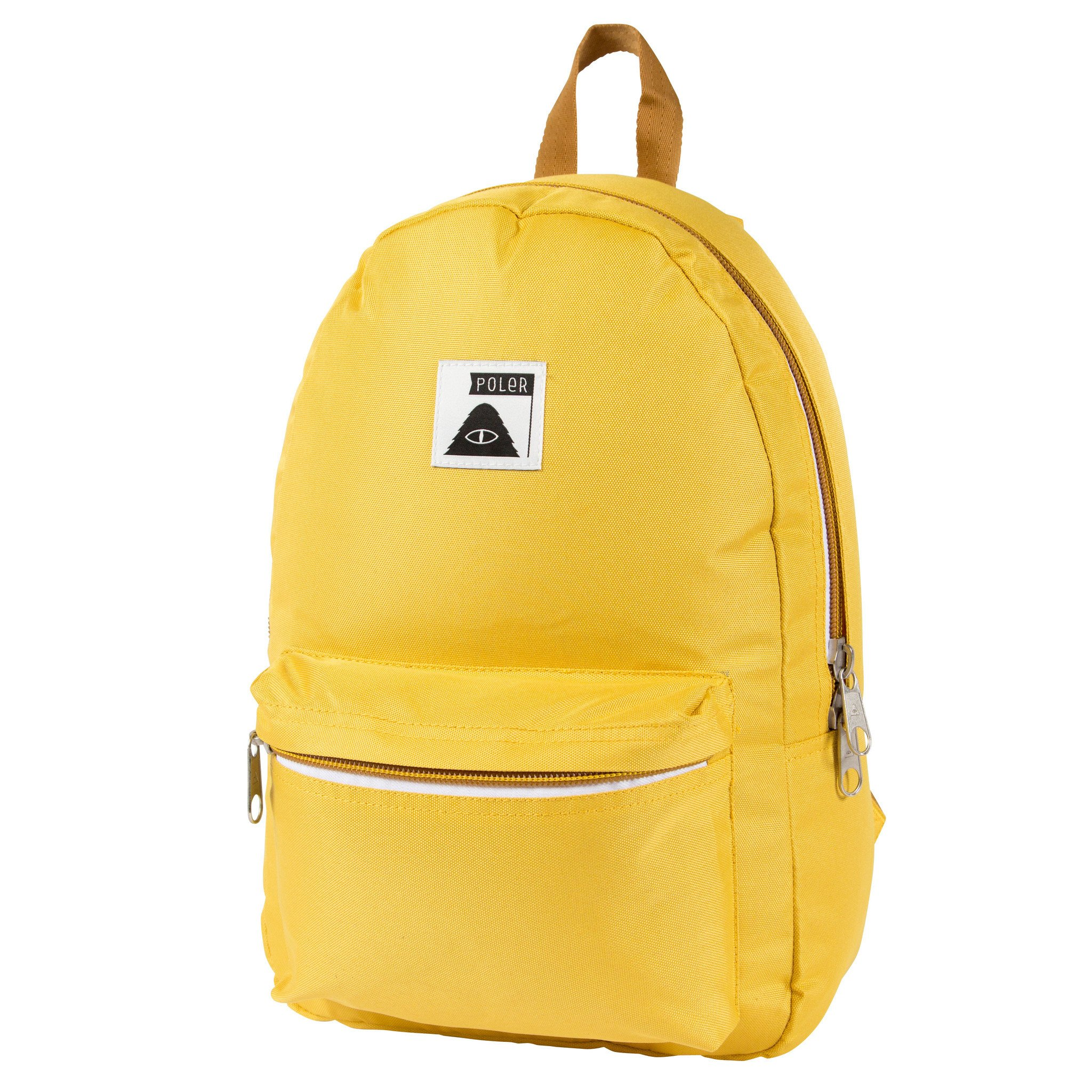 Poler The Rambler Pack 60$