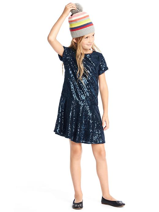 gap-robe-marine-a-paillettes-a-taille-basse-72