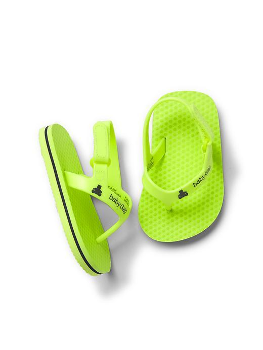 Sandales Gap 16,95$ (0-24 mois)